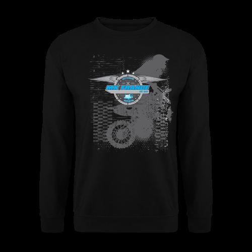 Blaz Mojo - Sweat-shirt Homme