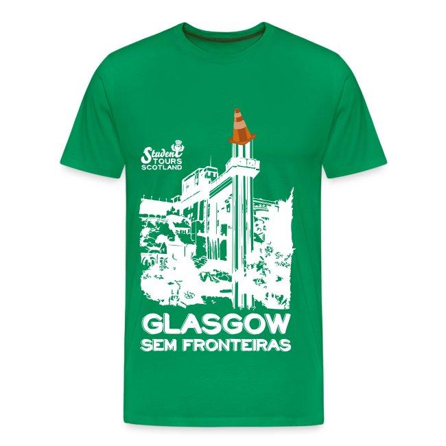 Brazil (Bahia) WHITE