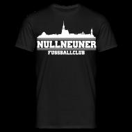 T-Shirts ~ Männer T-Shirt ~ Skyline Herren