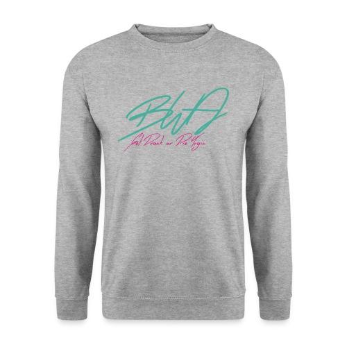 BWA Palm beach - Sweat-shirt Homme