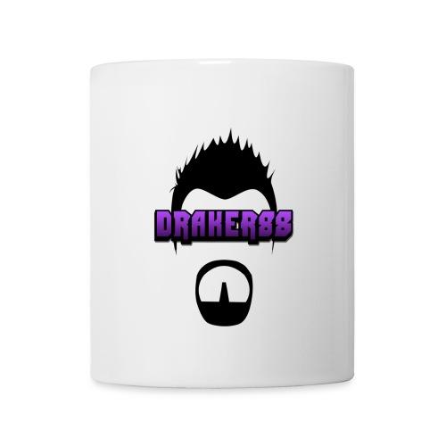 DRAKER88 CUP - Tazza