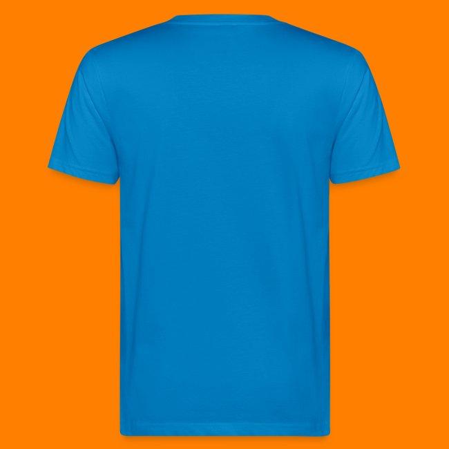 Real Atheist Tee Shirt