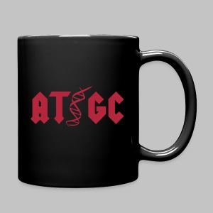 Mug AT/GC - Full Colour Mug