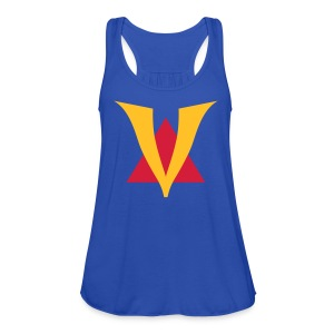 VenturianTale Logo - Women's Tank Top by Bella