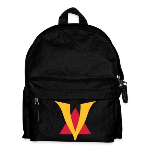 VenturianTale Logo - Kids' Backpack
