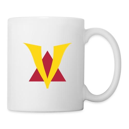 VenturianTale Logo - Mug