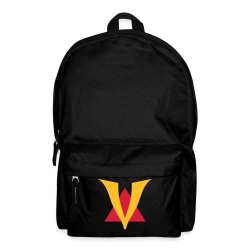 VenturianTale Logo - Backpack