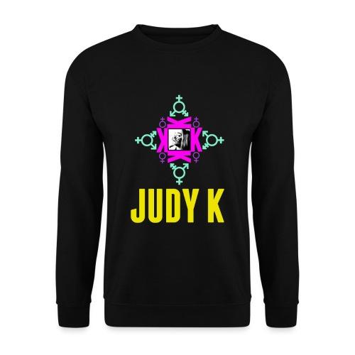 Judy K - Herrtröja