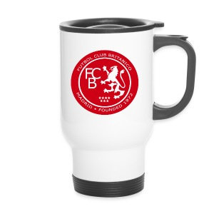 FCB Thermal Mug - Travel Mug