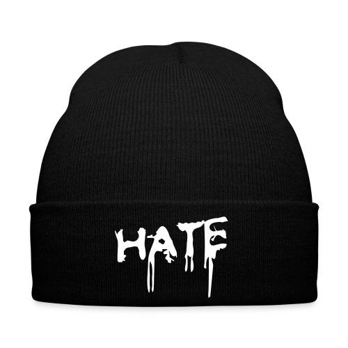 Bonnet Hate MIG - Bonnet d'hiver