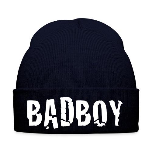 BONNET MIG BADBOY - Bonnet d'hiver
