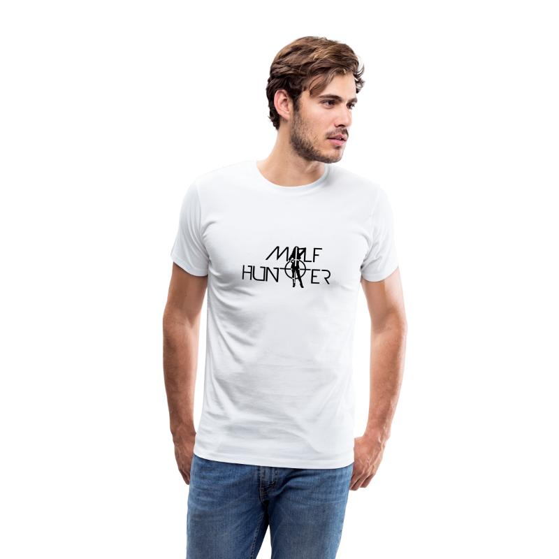 creation logo pour tee shirt