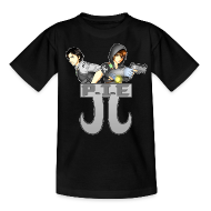 Shirts ~ Kids' T-Shirt ~ P.I.E.