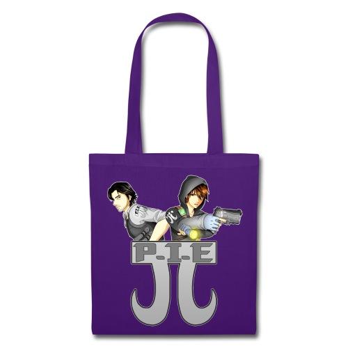 P.I.E. - Tote Bag