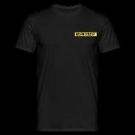 Tee shirts ~ Tee shirt Homme ~ T-Shirt Raspo Concept Original