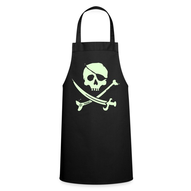Image result for Pirate crew cooking images