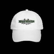 Casquettes et bonnets ~ Casquette classique ~ Casquette Raspo Concept Racing
