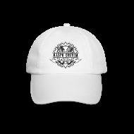 Casquettes et bonnets ~ Casquette classique ~ Casquette Raspo Custom Garage