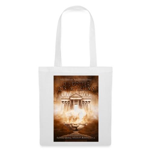 Götter-Tasche - Stoffbeutel