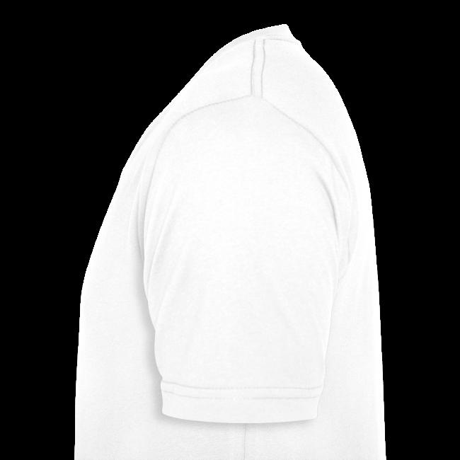 Katzbachtaler Shirt mit V-Ausschnitt