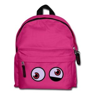 Ender bag  - Kids' Backpack