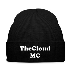 TheCloud Winter Hat - Winter Hat