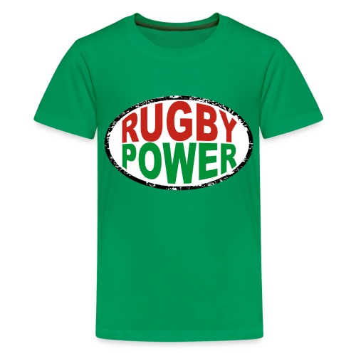 basque rugby power