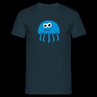 T-Shirts ~ Männer T-Shirt ~ Artikelnummer 29727355