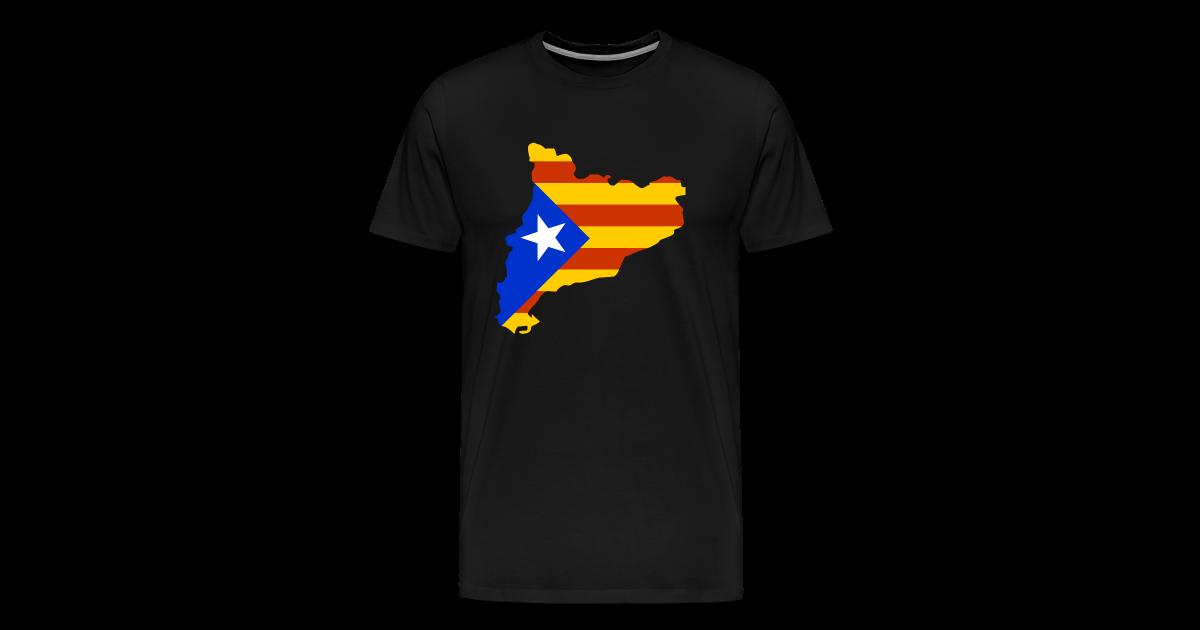 T-Shirts mit vielen individuellen Motiven und Varianten für Dich ...