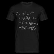 T-Shirts ~ Men's T-Shirt ~ Standard Model [M][SW]