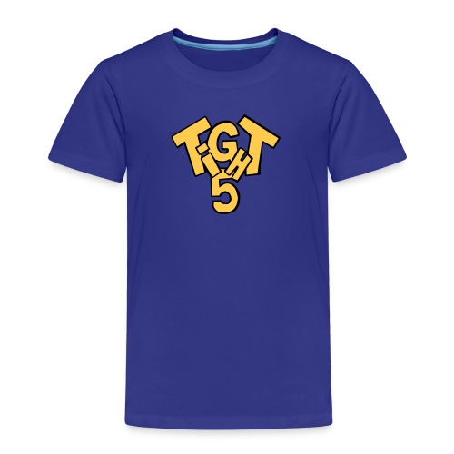 Kids Premium T shirt - Kids' Premium T-Shirt