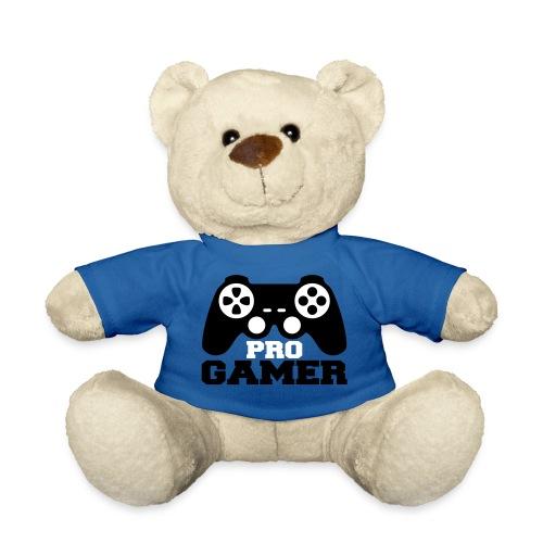 TACCO TEDDIE  - Teddy Bear