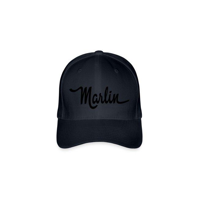 Marlin script