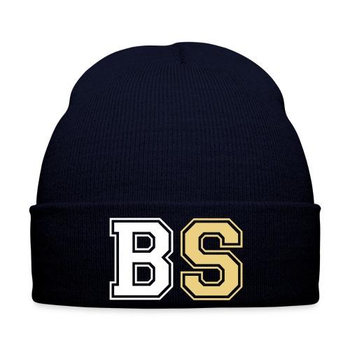 Bonnet BS blacks skins - Bonnet d'hiver