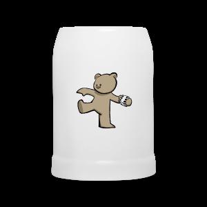Bristol Vanguard Beer Mug - Beer Mug