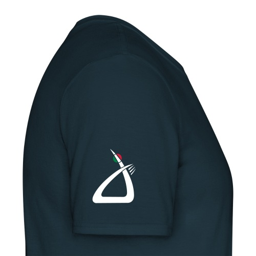 IDA International Design - Männer T-Shirt