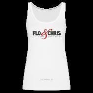 Tops ~ Frauen Premium Tank Top ~ Fanshirt