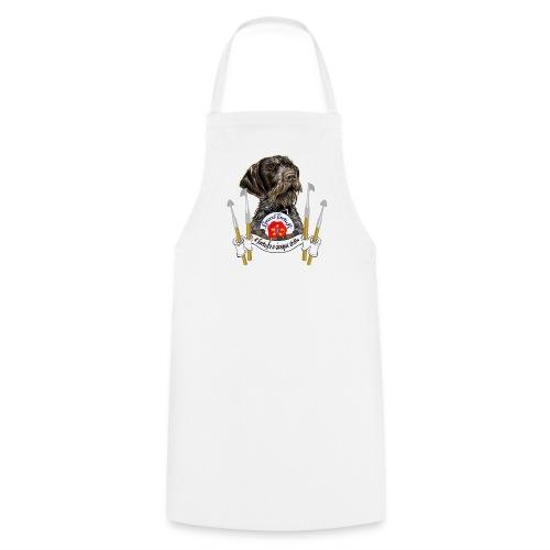 lorena tartufi - Grembiule da cucina