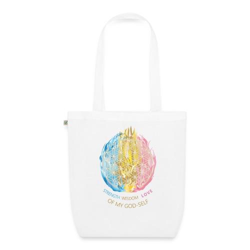 Healing-bag - Bio-Stoffbeutel