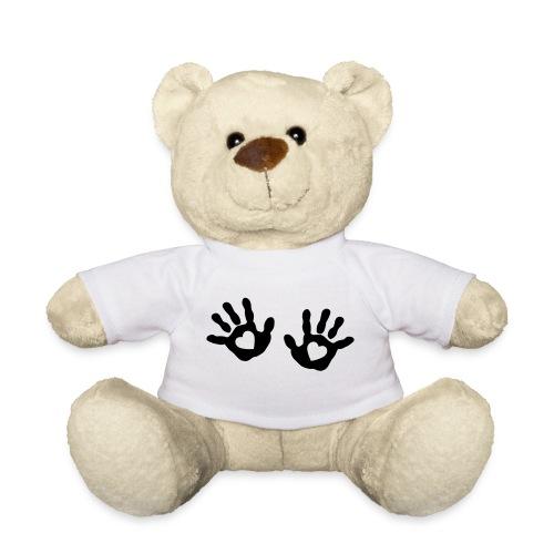 Little Bear - Teddy Bear