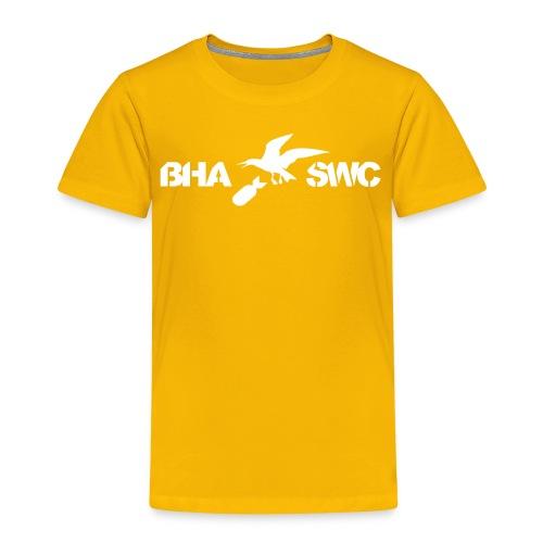 Bomber Kids T-Shirt - Kids' Premium T-Shirt