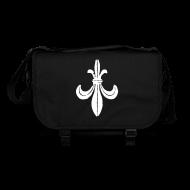Taschen & Rucksäcke ~ Umhängetasche ~ Artikelnummer 29895389