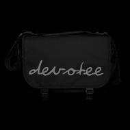 Taschen & Rucksäcke ~ Umhängetasche ~ Artikelnummer 29895407