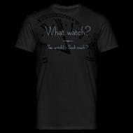 T-Shirts ~ Männer T-Shirt ~ Artikelnummer 29918557