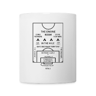 Mugs & Drinkware ~ Mug ~ Product number 29937255
