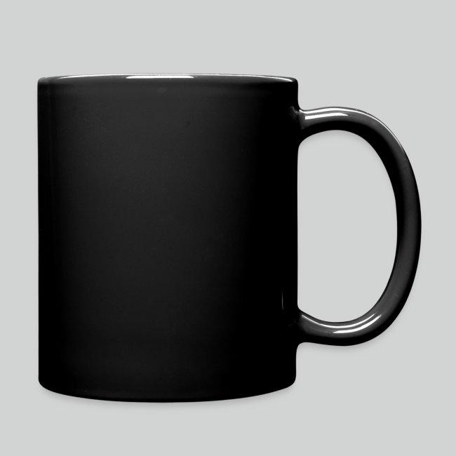 Mug Procrastinator