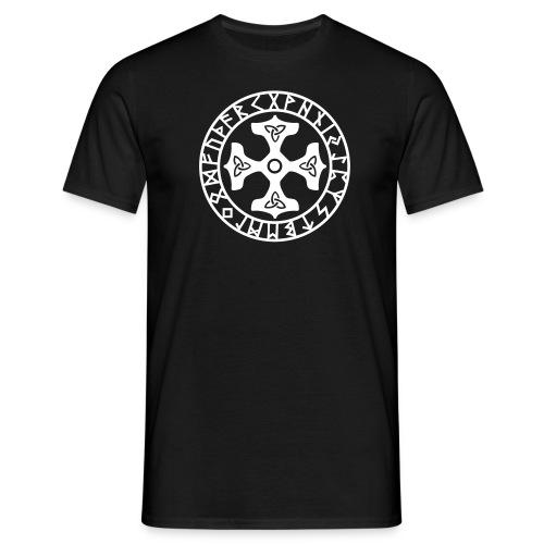 Thor - Männer T-Shirt