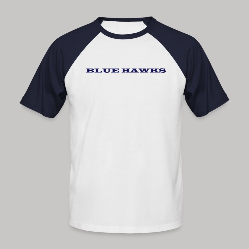 Baseball-T-Shirt ♂ - Männer Baseball-T-Shirt