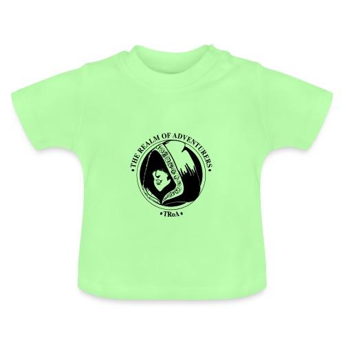 Baby 2 - Baby T-shirt