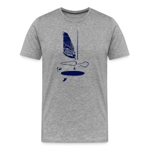 Surf-Parts - Männer Premium T-Shirt